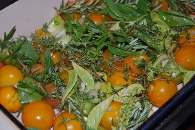 Tomato-jpeg-654x437.jpg