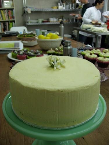 Cakes-375x500.jpg