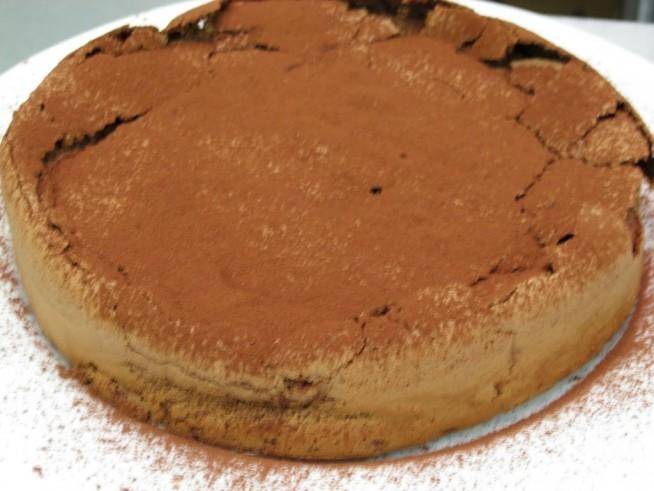 Choc-Cake-654x491.jpg