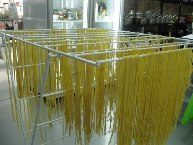 more-pasta-654x491.jpg