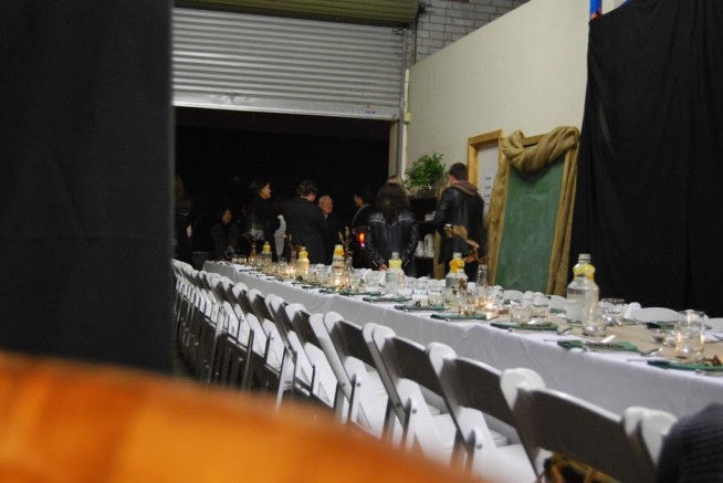 Long-Table-654x437.jpg