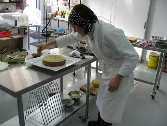 Sue-Cake-654x491.jpg