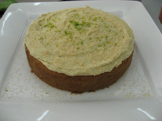 butter-cake-654x491.jpg