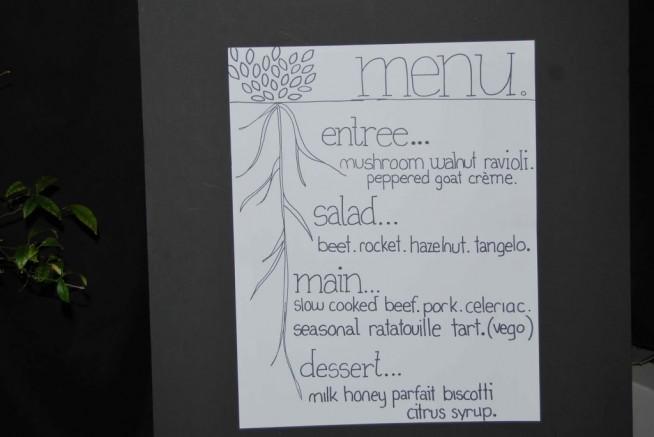 menu-654x437.jpg