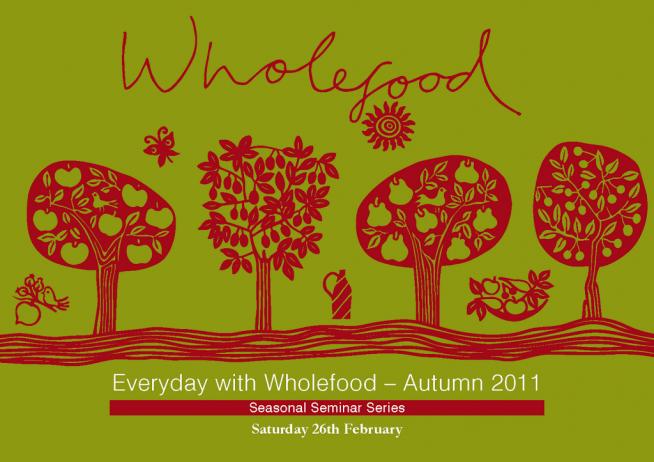 Wholefood-Autm-2011_HR_Page_1-654x462.pn