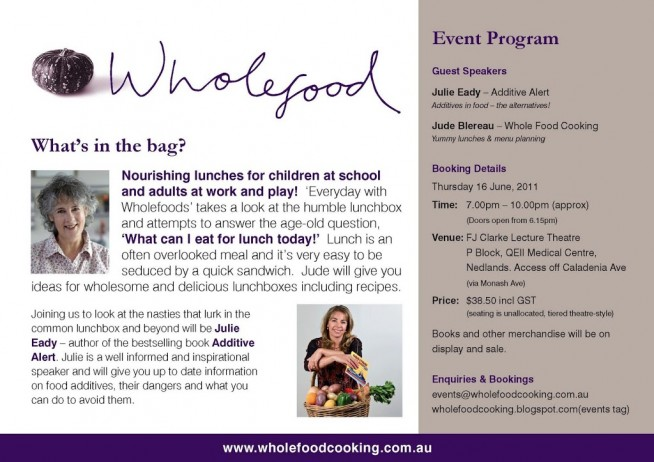 Wholefood-Invite-A5-June-2011-HR_Page_2-
