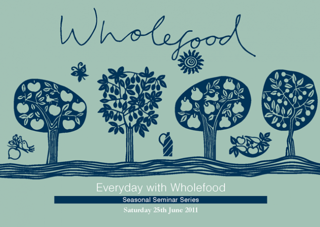 Wholefood-Invite-A5-Winter-2011-HR_Page_