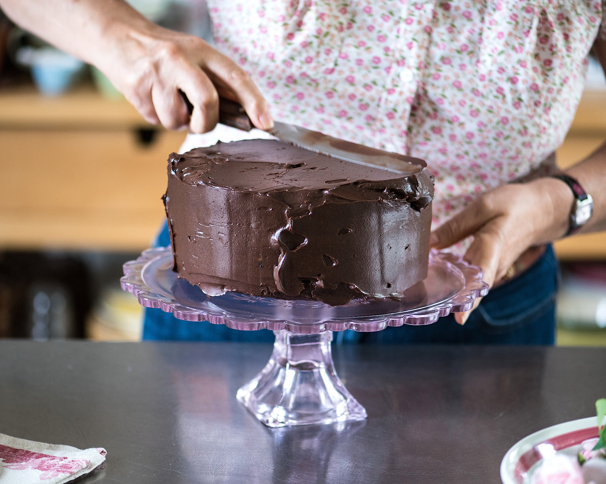 Jude-Choc-Cake-46