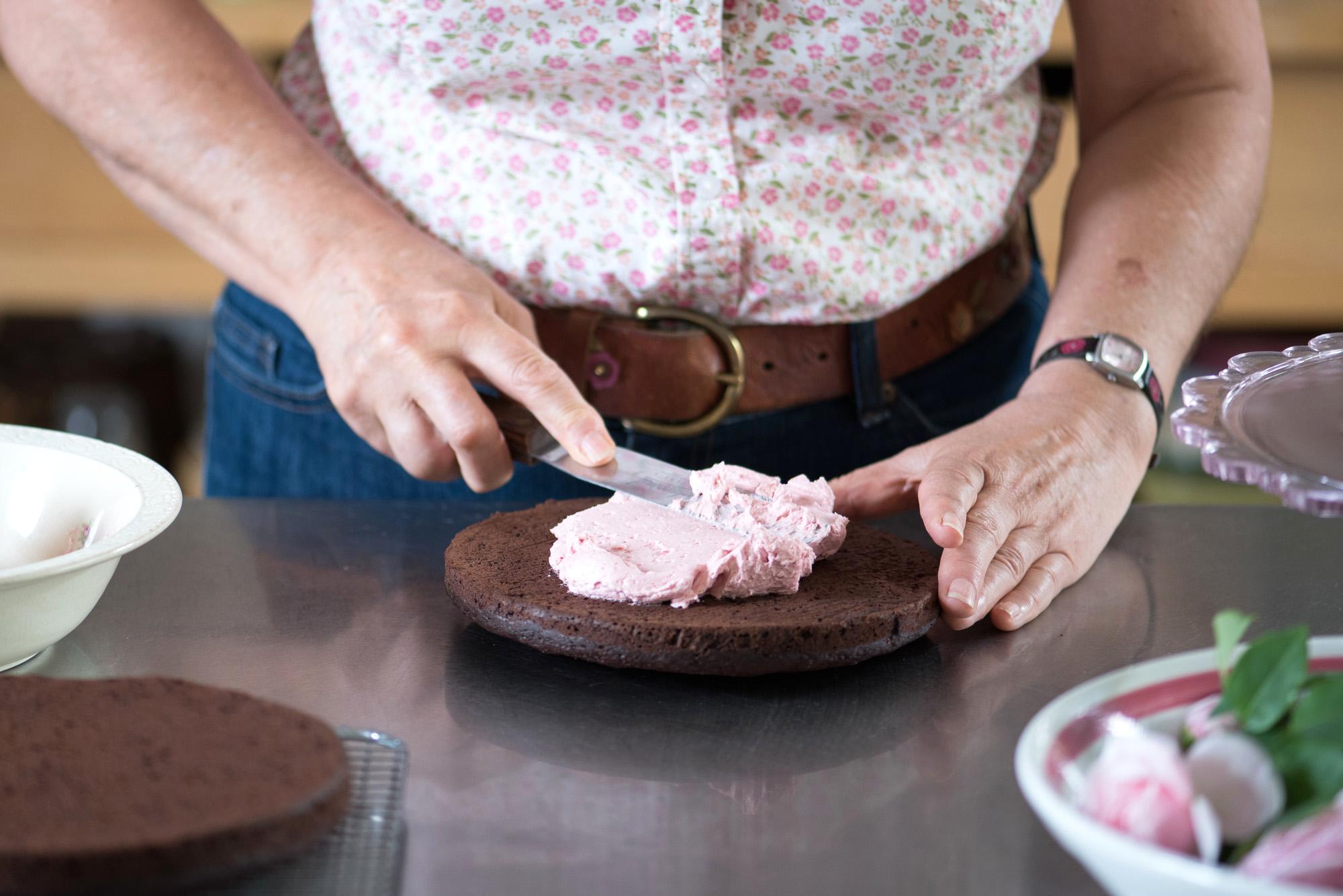 Jude-Choc-Cake-5