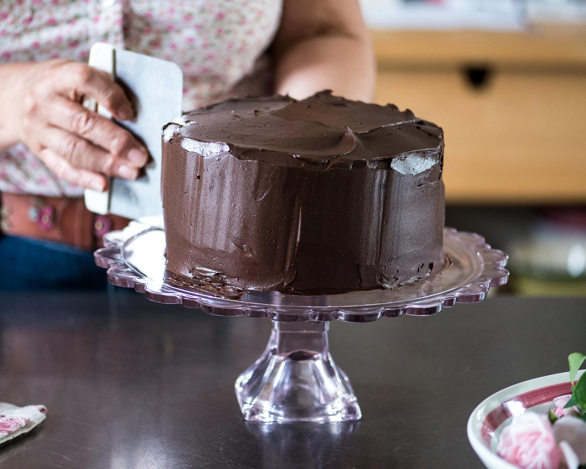 Jude-Choc-Cake-53