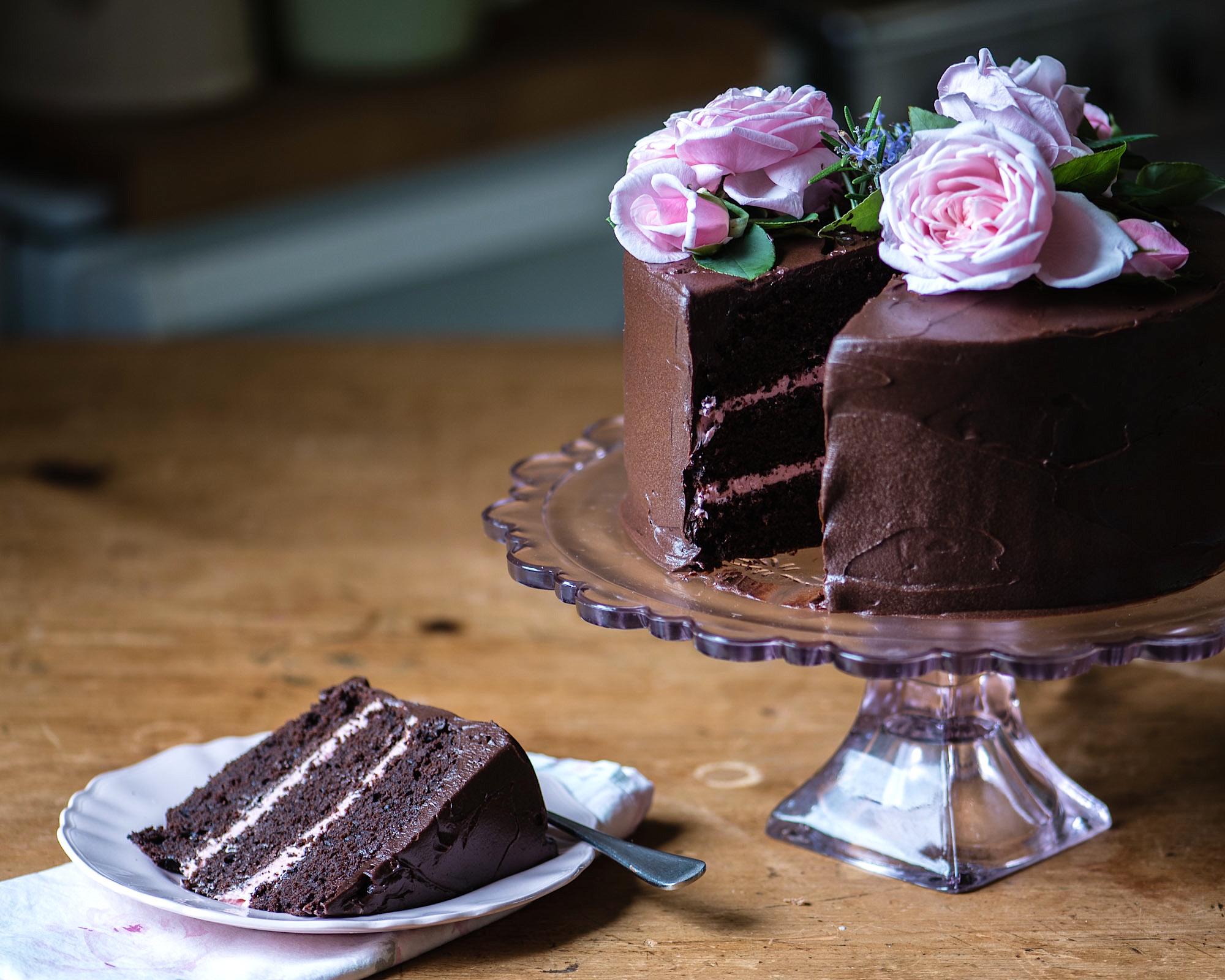 Jude-Choc-Cake-93